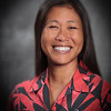 IMG_3787-tw telecom inc-headshot portraits-Paiea Street-Oahu-August 2012-Edit