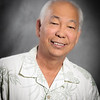 IMG_3747-tw telecom inc-headshot portraits-Paiea Street-Oahu-August 2012-Edit