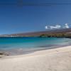 Mauamae Beach