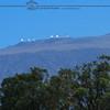 Mauna Kea from Lalakea