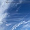 Waimea Sky