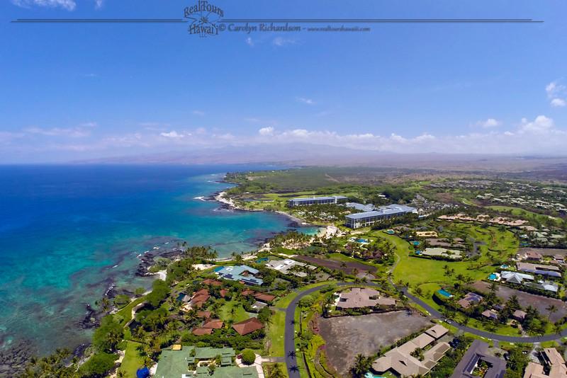 Mauna Lani