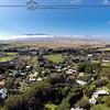 Waimea and Mauna Kea