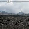 Mauna Kea Mist