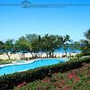 Hapuna Prince Resort