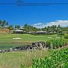 Kaunaoa Private Community