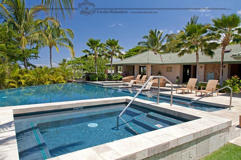 Wai'ula'ula at Hapuna Prince Beach and Golf Resort