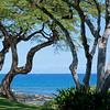 Mauna Kea Beach
