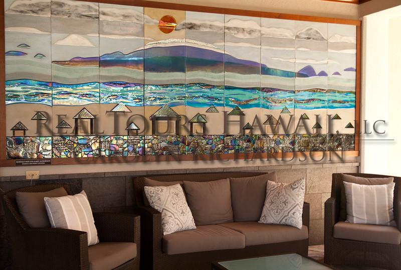 Mauna Lani Point Amenities
