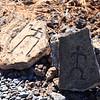 Petroglyph Park at Mauna Lani Resort