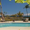 Mauna Lani Terrace Amenities