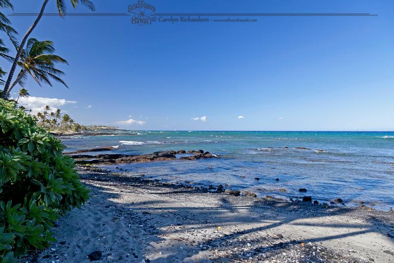 Pauoa Beach Club