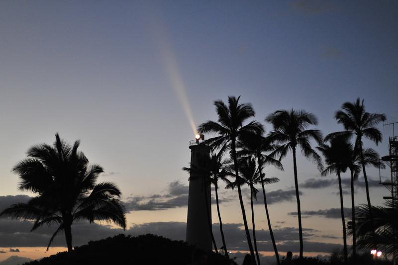 Hawai'i Luau 011