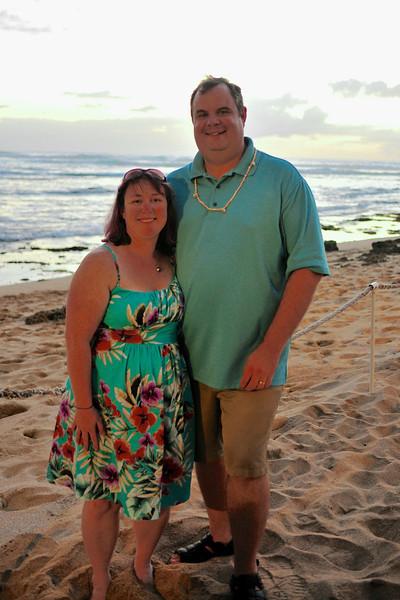 Hawai'i Luau 009