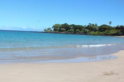 Hawaii  resort real estate