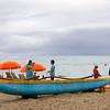 Hawaii canoe rental on Waikiki Beach