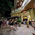 Cheesecake Factory Royal Hawaiian Center