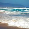 Hawaii Oahu North Shore waves