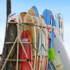 surf boards for rent in Hawaii