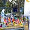 APP competition Sunset Beach Oahu Hawaii