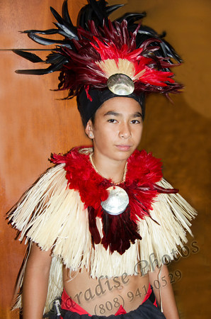 Austin_Hoolauleia costume 0912 5382