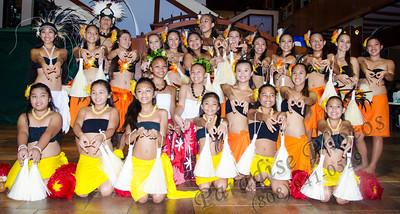 Keiki performers 0912 5401