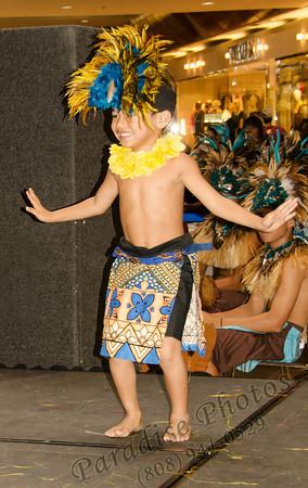 boy  hula dancer_5369