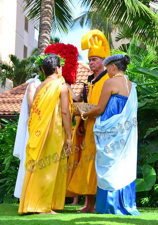 Aloha Ceremony 937
