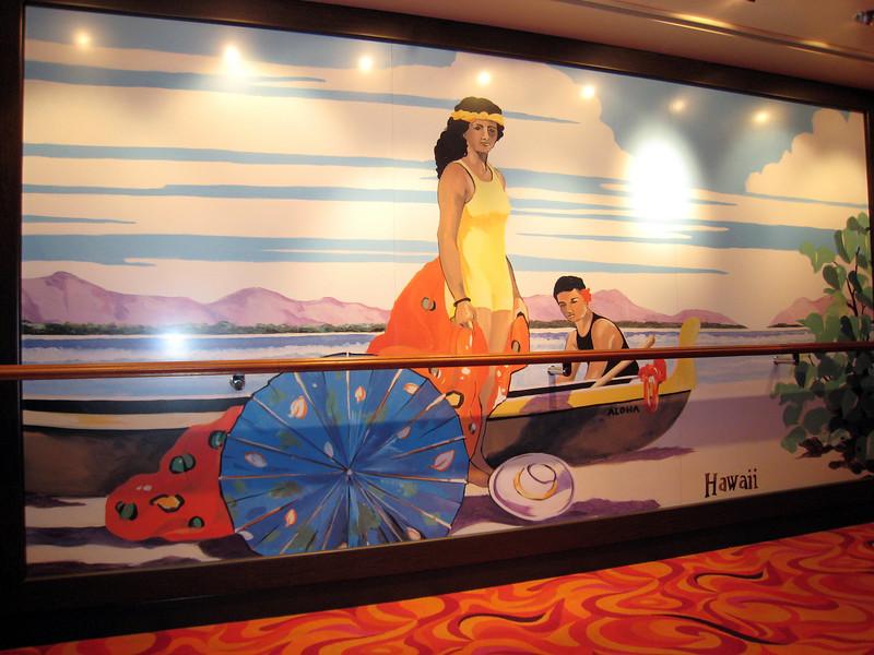 112 Stairway Mural.jpg