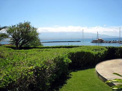 Maui Ocean Center