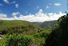 Pololu Valley Kohala Mountains. BIH2008-6