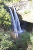 Wailua Falls  -  These are the falls from Fantasy Island