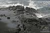 Black Sand Surf