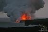 Lava Sparks~5-31-08