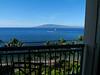 Hawaii-1000151