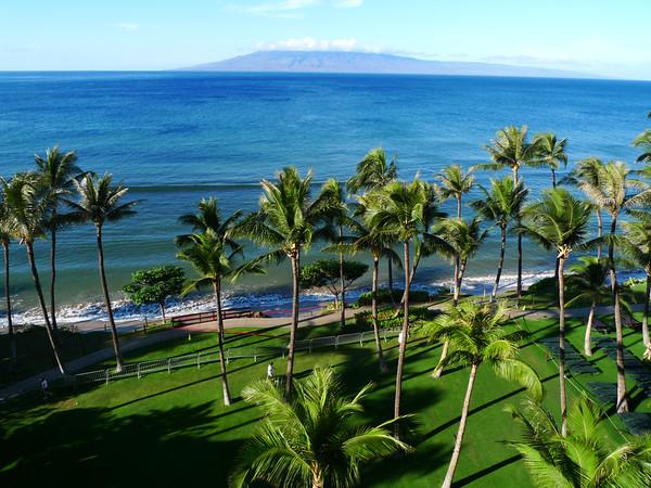 Hawaii-1000119