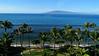 Hawaii-1000153