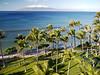 Hawaii-1000147