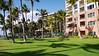 Hawaii-1000162-2