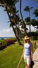 Hawaii-1000171