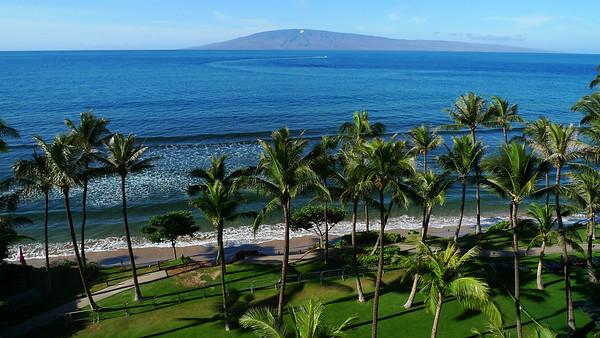 Hawaii-1000156