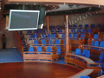 CruiseShip 0907 (9)