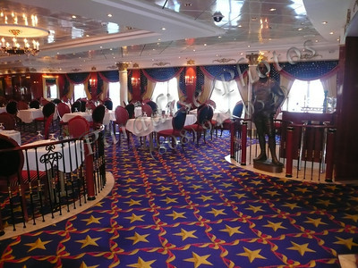 CruiseShip dining 0907 (2)