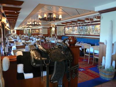 CruiseShip dining 0907 (1)