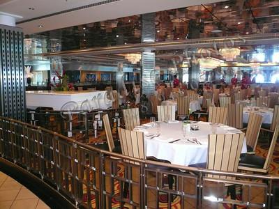 CruiseShip 0907 (13)
