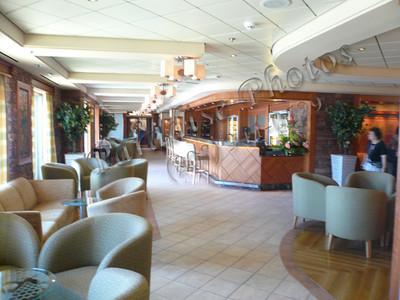 CruiseShip 0907 (3)