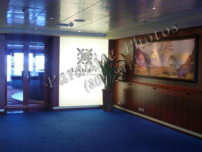 CruiseShip 0907 (7)