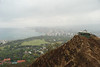 #DIA050310-19 View of the Honolulu from lookout