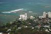 #DIA050310-28 View of Honolulu