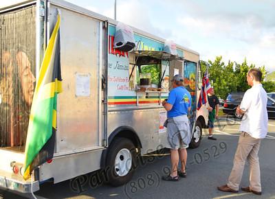 Jamaican food truck 0312rw 3312